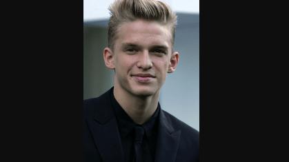 Biografía de Cody Simpson