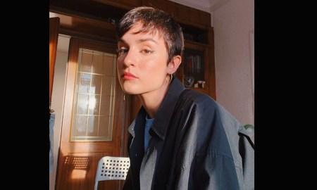 Biografía de Natalia Lacunza