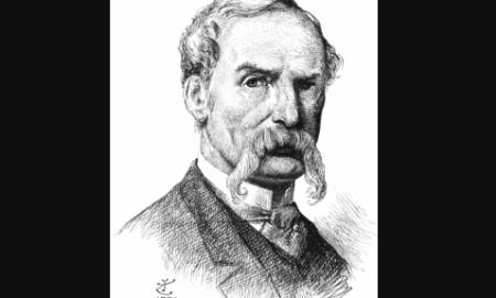 Biografía de Sir John Tenniel