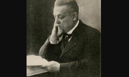 Biografía de Émile Boirac