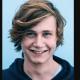 Biografía de Moritz Jahn