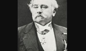 Biografía de Alexandre-Emile Béguyer de Chancourtois