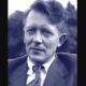 Biografía de John F. Allen