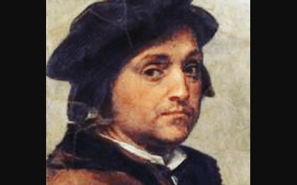 Biografía de Agostino Tassi