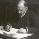 Biografía de Gustave Lanson