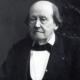 Biografía de Henri Milne-Edwards