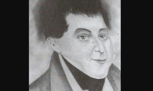 Biografía de Francisco Amorós