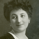 Biografía de Olga Hahn-Neurath