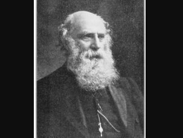 Biografía de George Johnstone Stoney