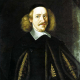 Biografía de Otto von Guericke