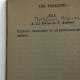 Biografía de Alcifrón