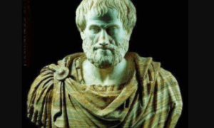 Biografía de Hegesías de Cirene