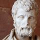 Biografía de Herodes Ático