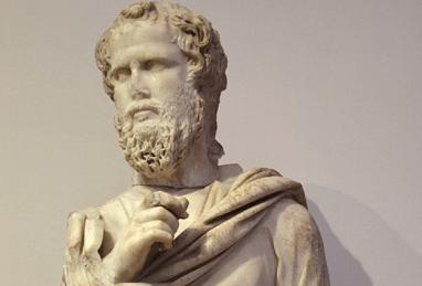 Biografía de Hipias de Élide