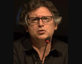 Biografía de Michel Onfray