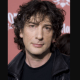 Biografía de Neil Gaiman