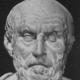 """Biografía de Teodoro """"el Ateo"""" de Cirene"""