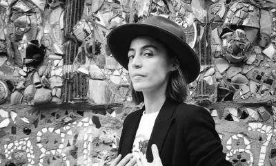 Biografía de Ilse Salas