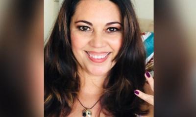 Biografía de Seidy López
