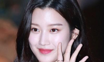 Biografía de Moon Ga-young