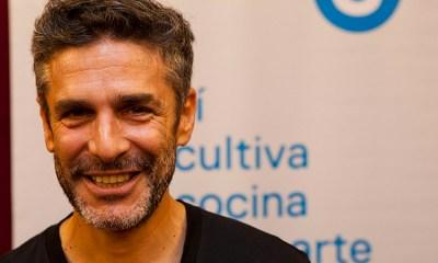 Biografía de Leonardo Sbaraglia