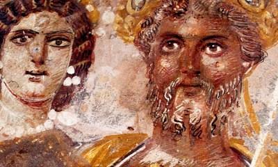 Biografía de Filóstrato de Atenas