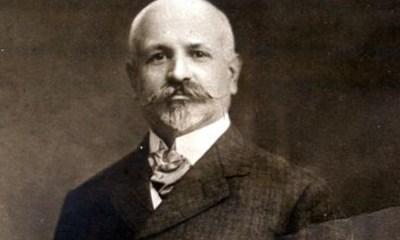 Biografía de Francisco Ferrer Guardia