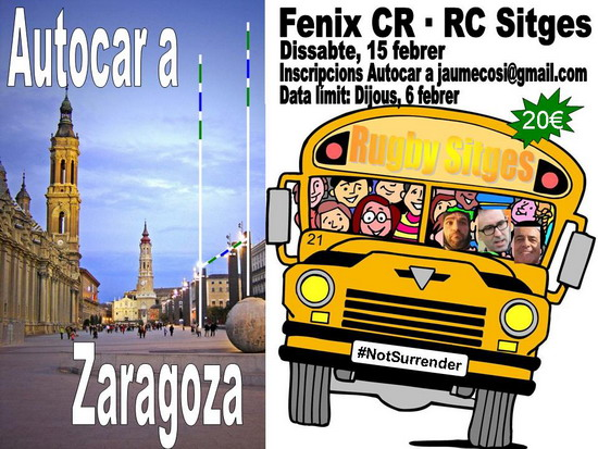 Autocar Fenix