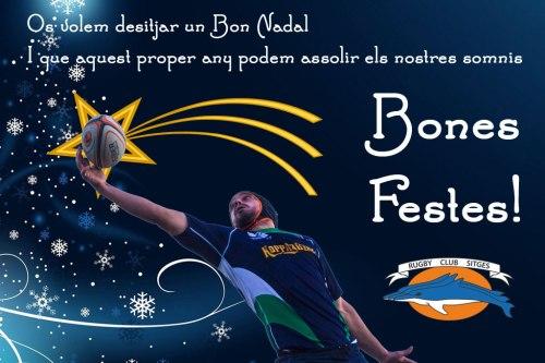 BonNadalRCS