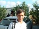 Daniel Lerida1.jpg