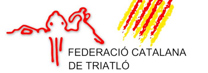 FCT1_web