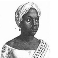 Historia de esclavo: María Chiquinquirá Díaz