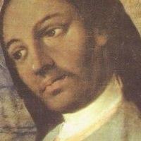 Juan Latino: El primero negro catedrático de gramática de España
