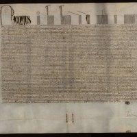 La bula Romanux Pontifex de1455: Cuando el vaticano quería acabar con los negros