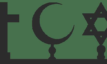 El origen negro-africano de las religiones llamadas reveladas