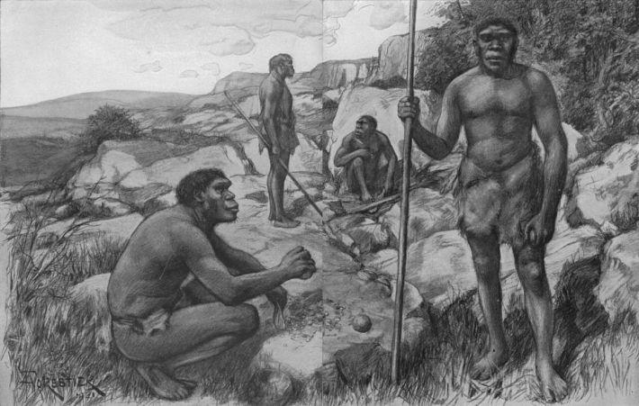 1200px-Rhodesian_Men