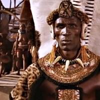 16 cosas que hicieron de Shaka Zulu una de las mentes militares más grandes  de la historia