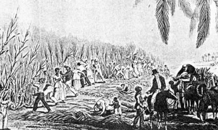 La larga batalla de las reparaciones por esclavitud: ¿por qué Europa se niega a pagar?