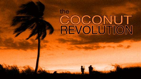 the-coconut-revolution_2_00000