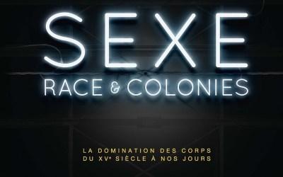 Violaciones y abusos sexuales la otra historia de los imperios coloniales