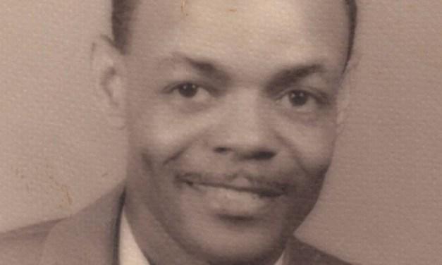 Otis Boykin inventor que patentó 28 dispositivos eléctricos.