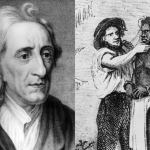 Las ideas de la Ilustración han dado forma a las cuestiones de raza y supremacía blanca.