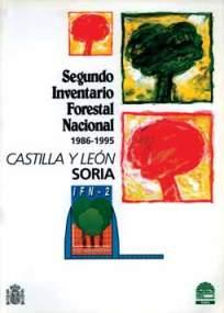 AtlasForestal_CastillayLeon_Bloque2_Página_040_Imagen_0002