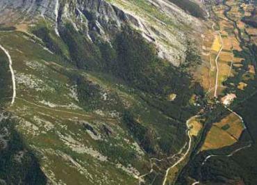 Tomo+II.+Futuro+de+los+bosques+y+Mapa+Forestal+_Página_104_Imagen_0002