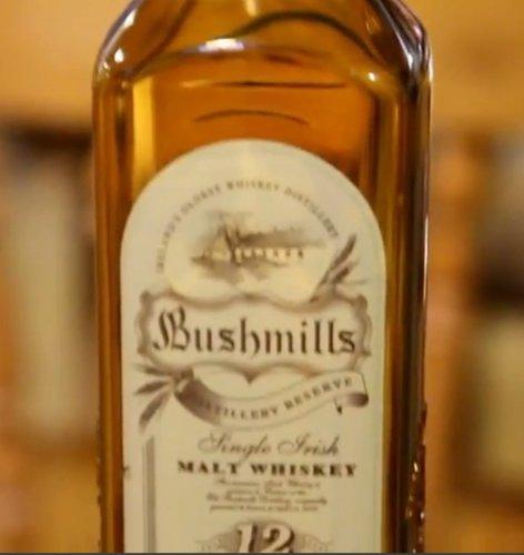 bushmills-whisky-botella-12