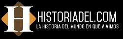 HistoriaDel.com