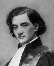 Alexandre Axenfeld