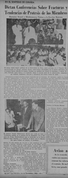 1959-simposio