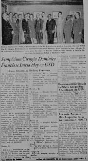 1959-simposium-frances-1