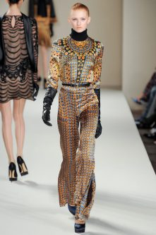 Temperley London Fall 2013 RTW collection32